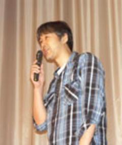 Foto von Teiichi Takiguchi