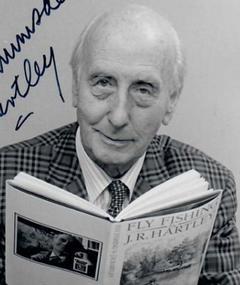 Photo of Norman Lumsden