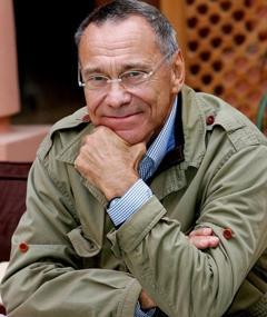 Photo of Andrey Konchalovskiy
