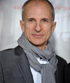 Photo of John DeLuca