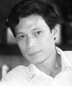 Photo of Tiến Hợi