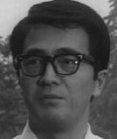 Photo of Takao Zushi