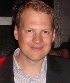 Photo of Peer Klehmet