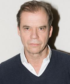 Photo of Felix Römer