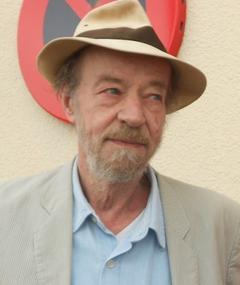 Photo of Renan Pollès