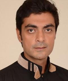 Photo of Alyy Khan
