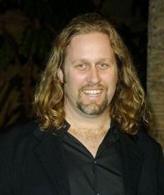 Photo of Roger Avary