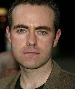 John Crowley adlı kişinin fotoğrafı