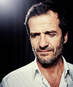 Photo of David Heyman