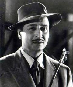 Photo of Pran