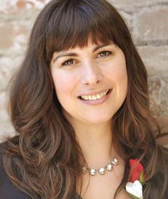 Photo of Terri Tatchell