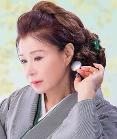 Photo of Midori Komatsu