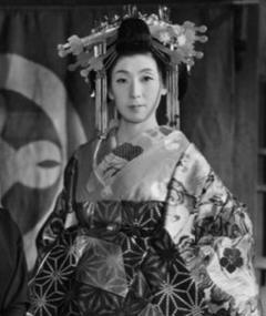 Photo of Michiko Ai