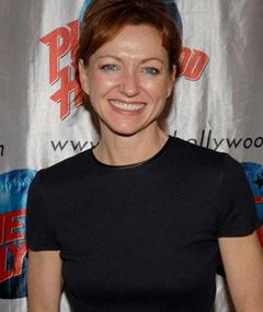Photo of Julie White
