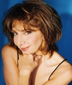Photo of Andrea Martin