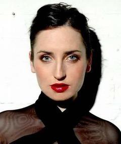 Zoe Lister-Jones adlı kişinin fotoğrafı
