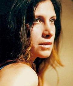 Photo of Carol Abboud