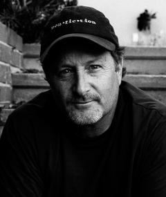 Photo of Stacy Peralta