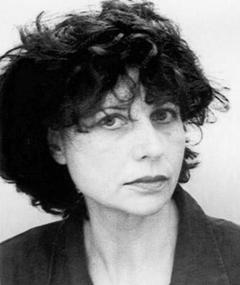 Photo of Marie Balducchi