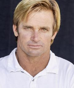 Photo of Laird John Hamilton