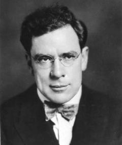 Photo of Maxwell Anderson