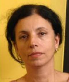 Photo of Vardit Bilu