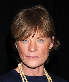 Photo of Meg Foster