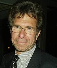 Photo of Paul Junger Witt