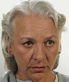 Photo of Tarja Keinänen