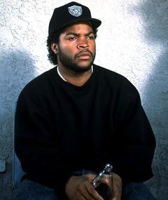 Photo of Ice Cube