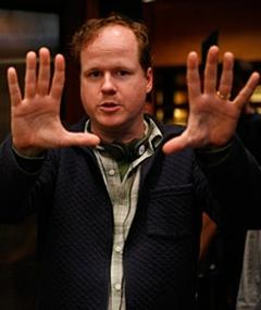 Photo of Joss Whedon