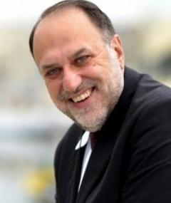 Photo of Mario Azzopardi