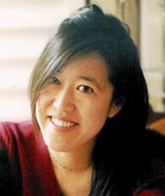 Photo of Rita Hsiao