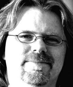 Photo of Doug Chamberlin