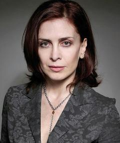 Photo of Katerina Didaskalou