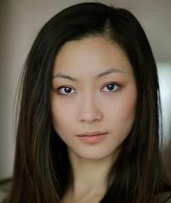 Photo of Corinne Yam