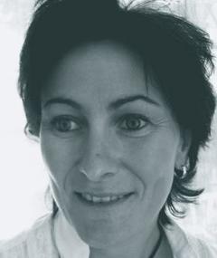 Gambar Catherine Mananes