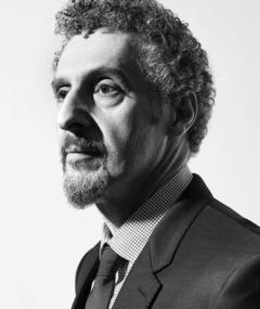 Photo of John Turturro