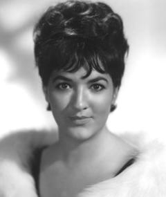 Photo of Morgana King
