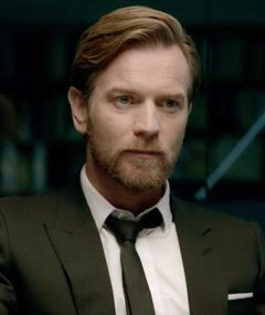 Photo of Ewan McGregor