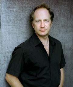 Photo of Stefan Merki