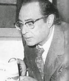 Photo of Jankidas