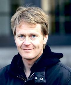 Photo of Ralf Westhoff