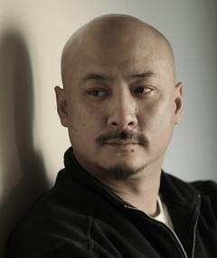 Photo of Wang Quanan