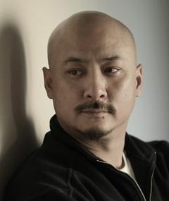 Photo of Wang Quanan