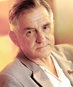 Photo of Oleg Antonov