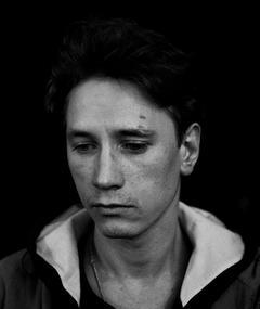 Photo of Aleksandr Yatsenko