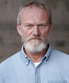 Photo of Ingvar Eggert Sigurðsson