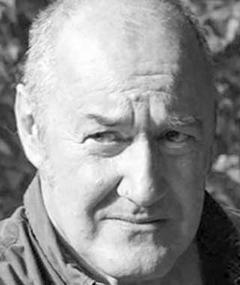 Photo of Philip Dalkin