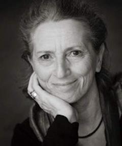 Photo of Nina Crone
